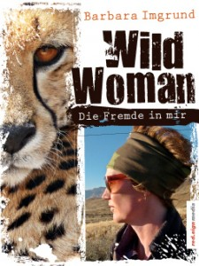 Imgrund_WildWoman-ebook-x.indd