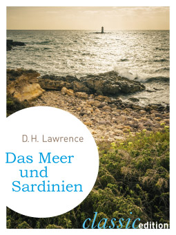 Lawrence-Cover_ebook-x.indd