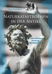 Naturkatstropehn_Cover_Marketing