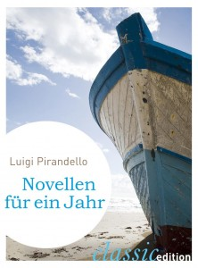 Pirandello-Cover_ebook-S