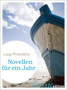 Pirandello-Cover_ebook-x.indd