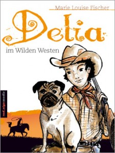 Delia1_Cover-ebook-x-2.indd