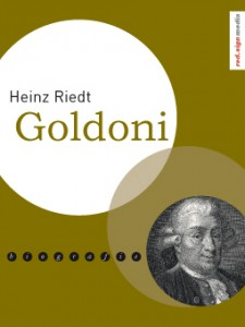 Riedt_Goldoni-ebook-3.indd