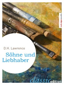 Lawrence_Soehne-ebook-x.indd