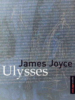 Ulysses-ebook-2.indd