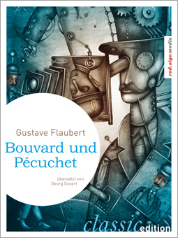 flaubert_Bourvard-ebook-x.indd